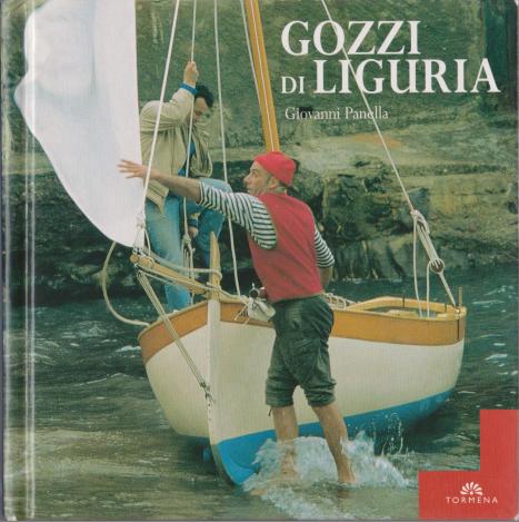 Gozzi di Liguria