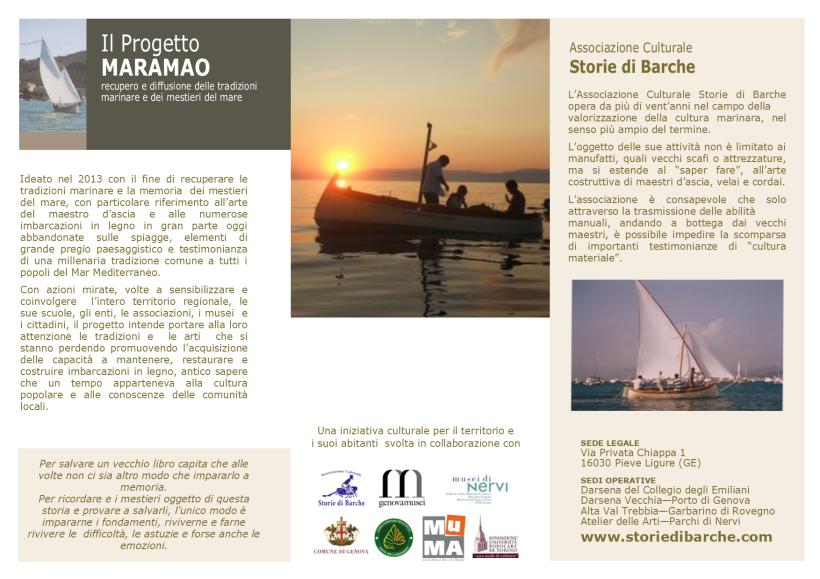 leaflet-maramao