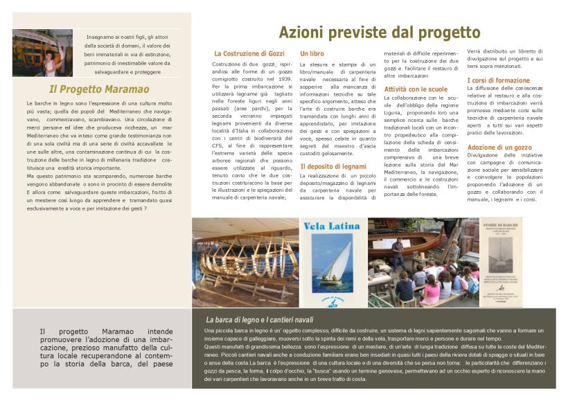 leaflet-maramao2