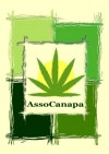 assocanapa
