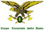 Logo-Corpo-forestale-dello-stato