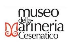 museo cesenatico