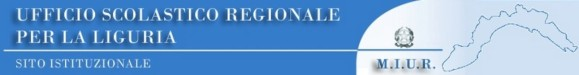 USR-Liguria_logo15-1024x133